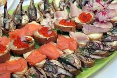buffet-provincia-milano